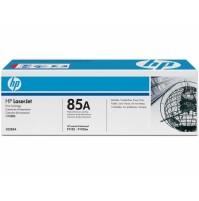 Зареждане на HP (CE285A) LJ Pro P1102 / 1102w