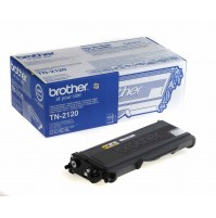 Зареждане на BROTHER DCP 7030, Brother DCP 7045N, Brother HL 2140 TN-2120