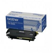 Зареждане на BROTHER  HL5130/40/50/70 MFC8220/8440/DCP8040/5140/5150D/5470D TN-3060