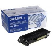 Зареждане на BROTHER  HL5240/ 5250DN /5270DN/ 5280DW/ MFC-8460N/ 8860DN TN-3130