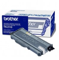 Зареждане на BROTHER Brother DCP 7030, Brother DCP 7045N TN-2110