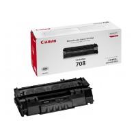 Зареждане на CANON CRG-708 LaserShot-3300 (3k)