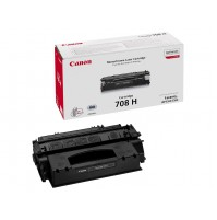 Зареждане на CRG-708H LaserShot-3300 HiCap (6k)