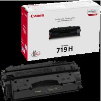 Зареждане на Canon CRG-719H