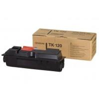 Зареждане на KYOCERA (TK-120) FS1030