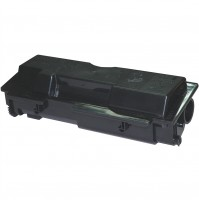 Съвместима касета KYOCERA FS1000/ 1010 TK-17