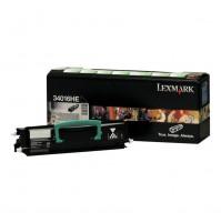 Зареждане на LEXMARK E330 / 332 / 340 / 342 - 34016HE
