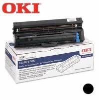 Зареждане на OKI B2200 / 2400