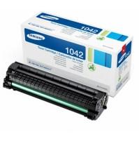 Зареждане на SAMSUNG ML 1660 / ML1665 - D1042S