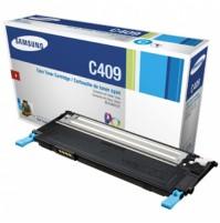Зареждане на SAMSUNG CLP-310/ 315 CLX3170/ 3175 4092 Cyan