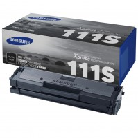 Зареждане на Samsung M2020/M2020W MLT-D111S Black