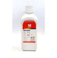 Универсално мастило HP magenta/червено 1 литър