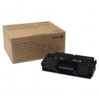 Зареждане на Xerox Phaser 3320DNI - 106R02305