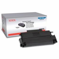 Зареждане на XEROX Phaser 3100, Philips 6020 - 106R01378