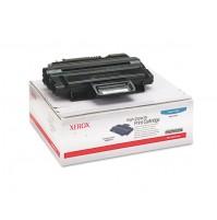 Зареждане на XEROX Phaser 3250 - 106R01374