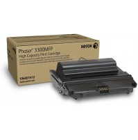 Зареждане на XEROX Phaser 3300 MFP/X - 106R01412