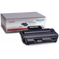 Зареждане на XEROX Phaser 3250 - 106R01373