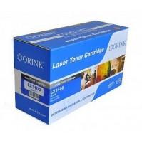 Съвместима касета  XEROX PHASER 3100 106R01378 + сим карта