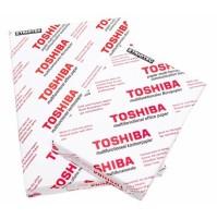 Копирна хартия Toshiba TRIOTEC А4, 80 г/кв.м.