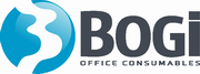 BOGI50 Онлайн магазин